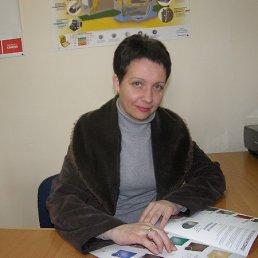 Наталя, 44 года, Славута