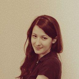 Виктория, 24 года, Кулунда