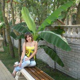 Юленька, 24 года, Городовиковск