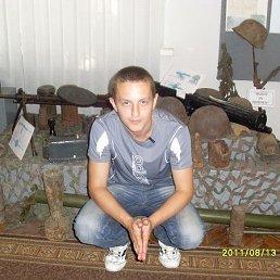 Andrey, 32 года, Семеновка