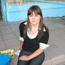 Фото Анюта, Димитровград, 33 года - добавлено 23 апреля 2013