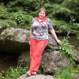 Валентина, 56 лет, Здолбунов