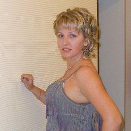 Горбунова, 43 года, Санкт-Петербург