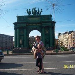 Наталия, 43 года, Котовск
