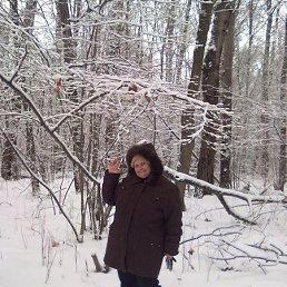 Марина, 61 год, Московский
