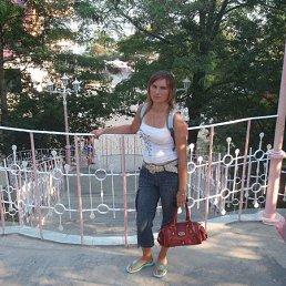 Оксана, 35 лет, Ясиноватая