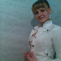 Виталина, 28 лет, Глухов