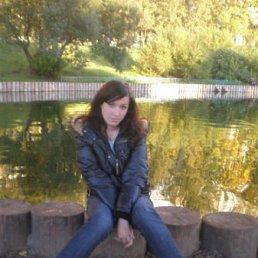 Яна, 28 лет, Андреевка