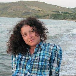 Анжелика, Боярка, 30 лет