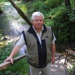 володя, 61 год, Лаишево