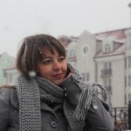 Просто Я, 32 года, Калининград - фото 5