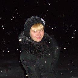 Анастасия, 25 лет, Черепаново
