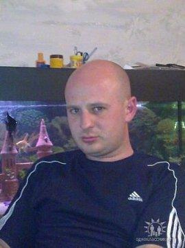 Alex, 36 лет, Гамбург