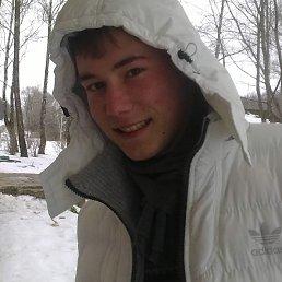 Кирилл, 25 лет, Погар