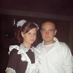Юра, 29 лет, Лохвица