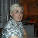 Фото Любовь, Камбарка, 44 года - добавлено 5 декабря 2012