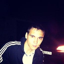 Дмитрий, 28 лет, Переславль-Залесский