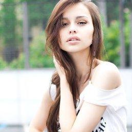 Мария, 25 лет, Мукачево