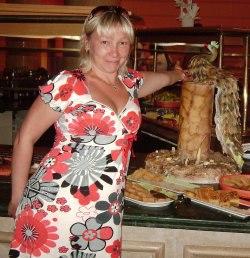 Галина, 52 года, Красноармейск