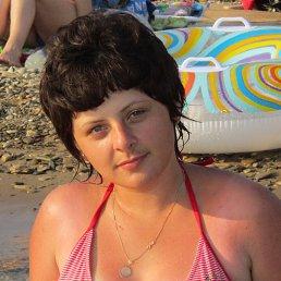 Светлана, 28 лет, Павловск