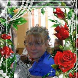 маришка, 32 года, Кировск
