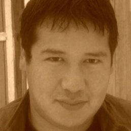 Солтан, 32 года, Новоузенск