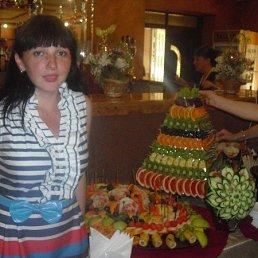 Оксана, 36 лет, Перечин