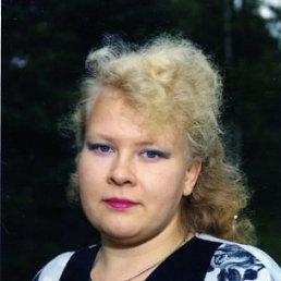 Елена, Некоуз, 49 лет