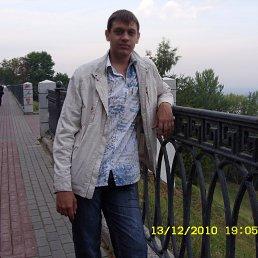 Николай, 27 лет, Бор