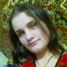 Наталья, 28 лет, Нелидово