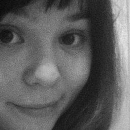 Мария, 24 года, Йошкар-Ола