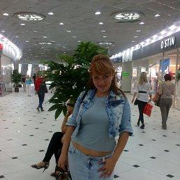 Фото Инга, Сочи, 41 год - добавлено 14 января 2013