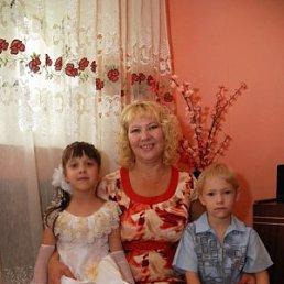 Ирина, 58 лет, Иваново
