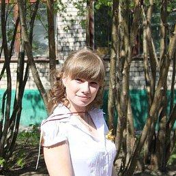 Маргарита, 25 лет, Архангельск