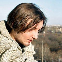 Alex, Одесса, 40 лет