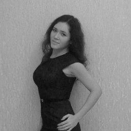Анастасия, 28 лет, Вахруши