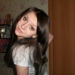 Сашуля Криницина, 24 года, Красногорский