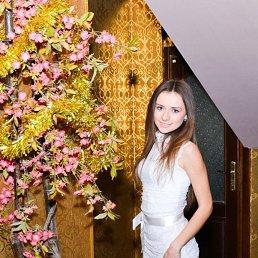 Юлия, 24 года, Чугуев