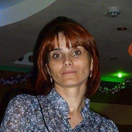 Наталья, 43 года, Радужный