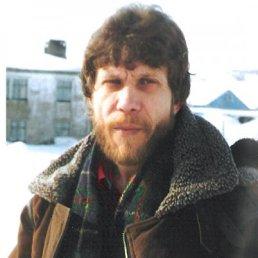 Сергей, Ростов-на-Дону, 57 лет