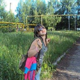 Дашулька, 20 лет, Алатырь