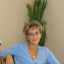 Галина, 46 лет, Чебоксары