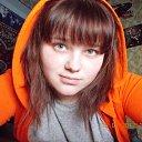 Фото Татьяна, Белгород, 25 лет - добавлено 26 декабря 2012