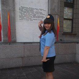 Анна, 26 лет, Иркутск