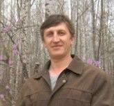 Александр 1, 45 лет, Талдан
