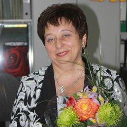 Фото Любовь, Нижний Новгород, 64 года - добавлено 30 декабря 2012