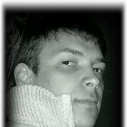 Данил, 30 лет, Борисоглебский