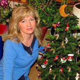 Katja, 47 лет, Бамберг