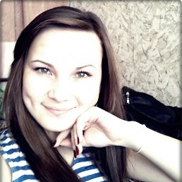 Настена, 24 года, Красноусольский