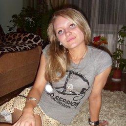 Роксолана, 29 лет, Сарала